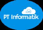 PT Informatik – Computerservice und Webdesign