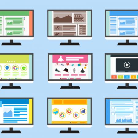 computerservice webdesign