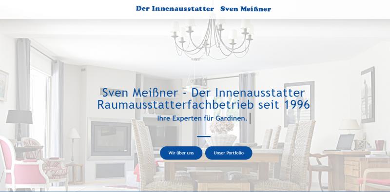 webdesign meissner innenausstatter2